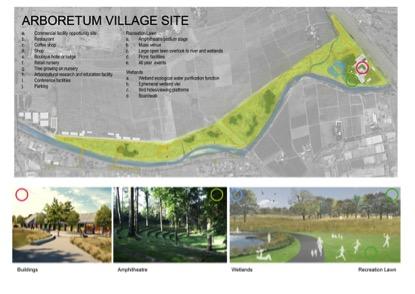 paarl-arboretum-arboretum-village