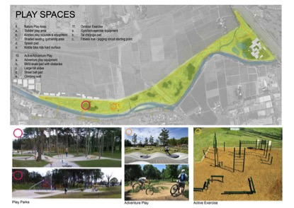paarl-arboretum-play-spaces