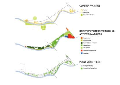paarl-arboretum-site-concepts