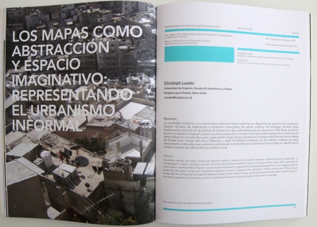 architectura1
