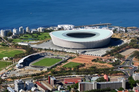cape-town-stadium-original-15283