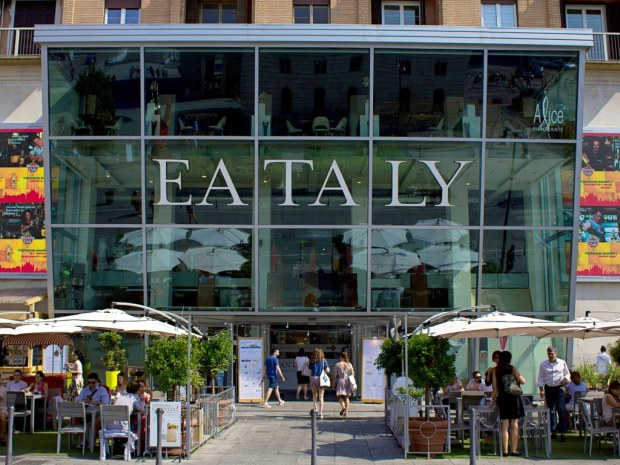 eataly_h6ft6c