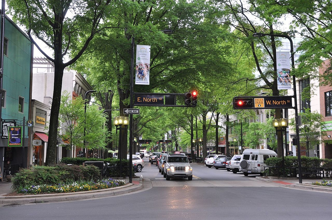 greenville_sc_downtown_16584220864